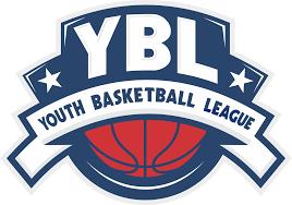 Youth Basketball League near me